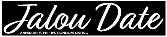 Jalou date
